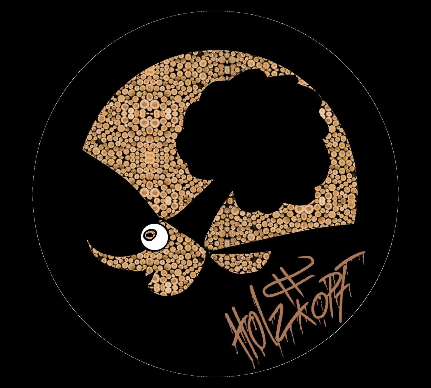 www.Holzkopfshop.de